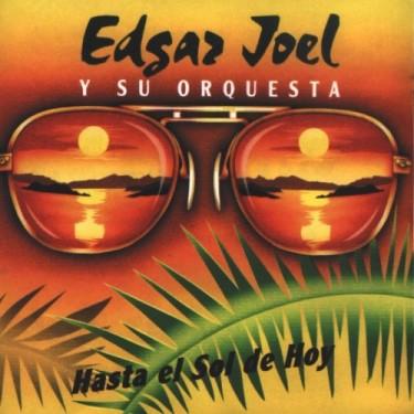 Edgard Joel