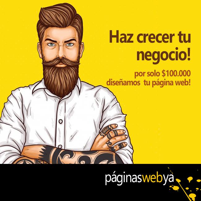 paginaswebya_crecer_negocio