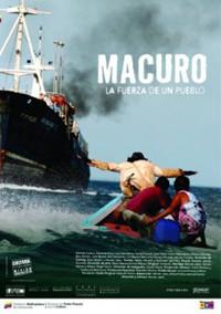 Macuro