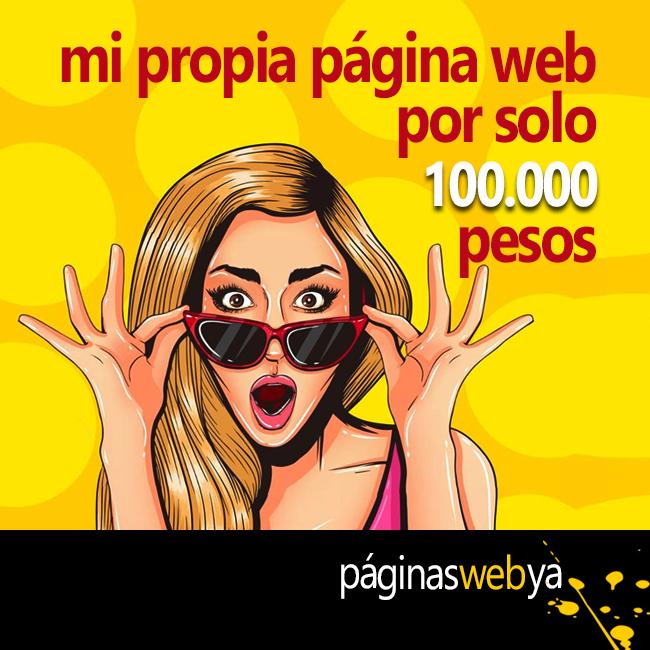 paginaswebya_por_solo