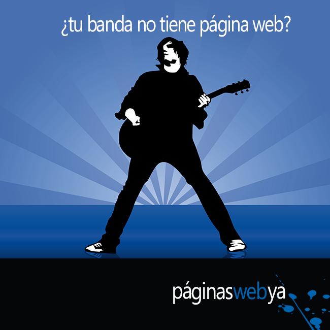 paginaswebya_musico