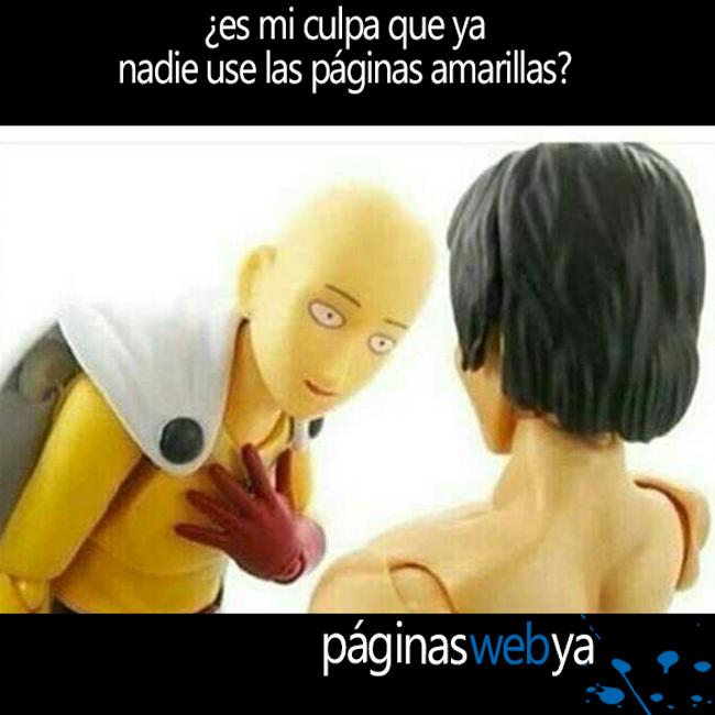 paginaswebya_paginas_amarillas