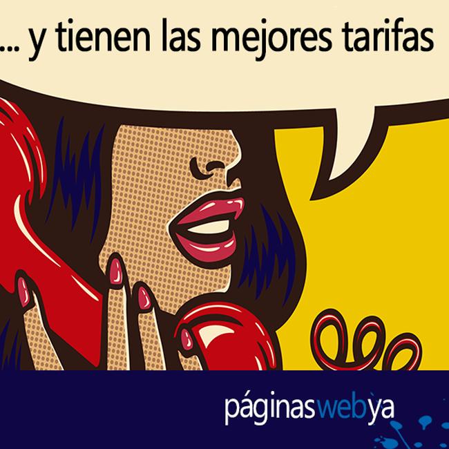 paginaswebya_tarifas