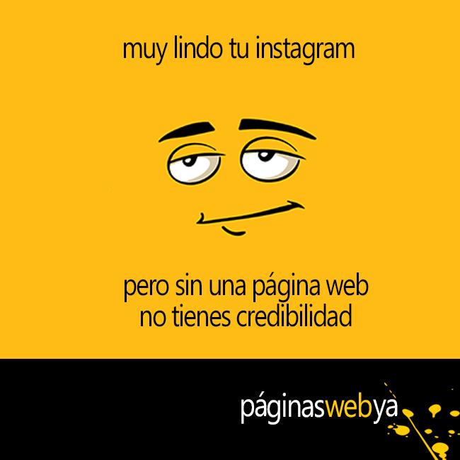 paginaswebya_engreido