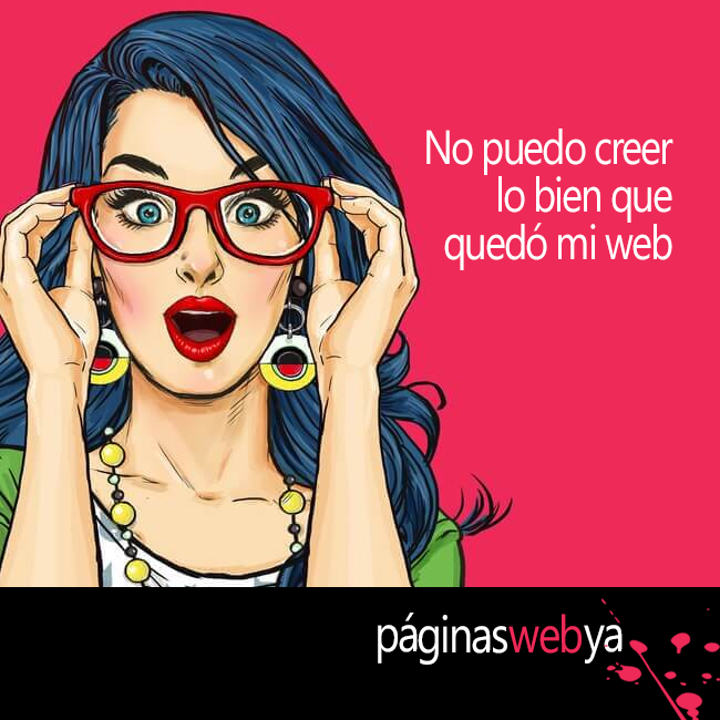 paginaswebya_lentes