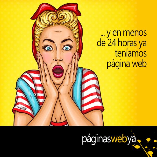 paginaswebya_asombro_2