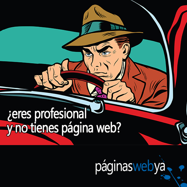 paginaswebya_profesional