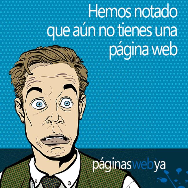 paginaswebya_hemos_notado
