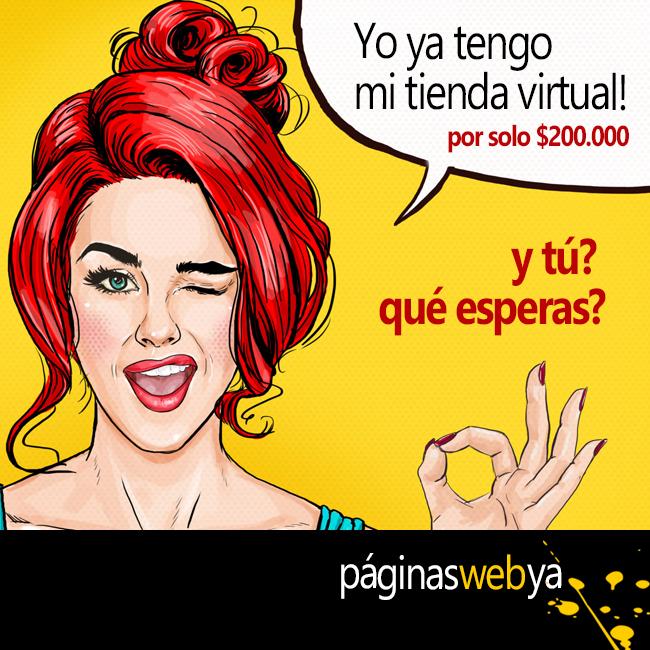 paginaswebya_que_esperas
