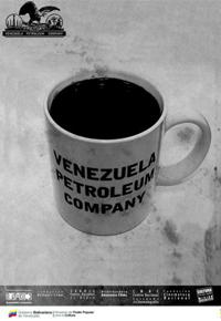 Venezuela Petroleum Company